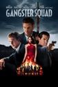 Affiche du film Gangster Squad