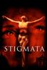 Rupert Wainwright - Stigmata  artwork