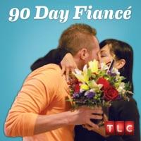 90 Day Fiancé, Season 1