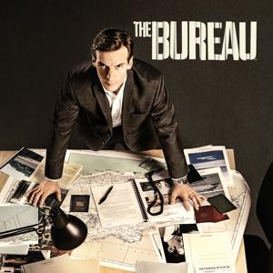 The Bureau, Season 1 (English Subtitles)
