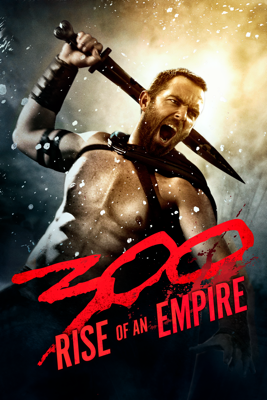 300: Rise of an Empire HD Download