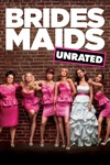 Bridesmaids  wiki, synopsis