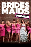 Blockers / Bridesmaids (Unrated) Bundle