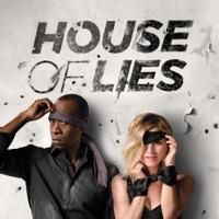 Télécharger House of Lies, Saison 3 (VOST) Episode 5