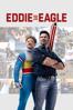 Dexter Fletcher - Eddie the Eagle  artwork