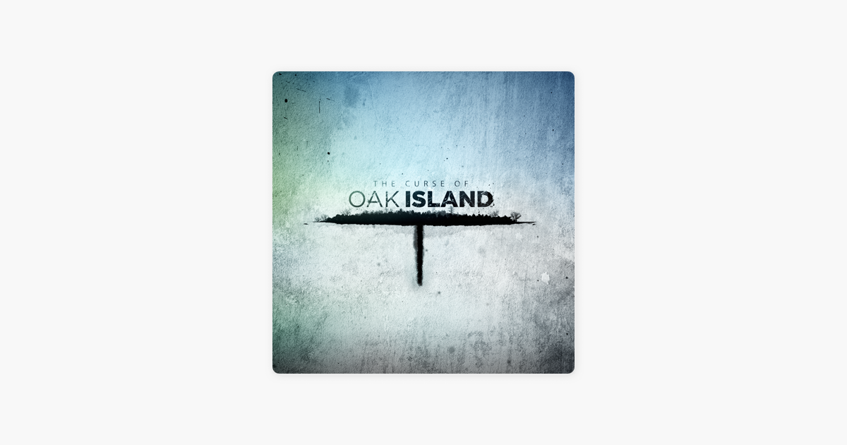 The Curse of Oak Island, Season 1
