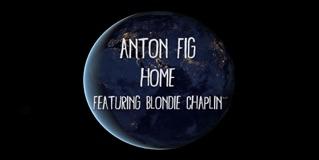 Home (feat. Blondie Chaplin)