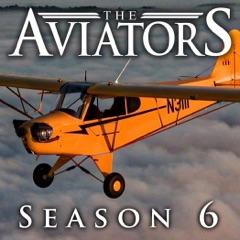 The Aviators, Season 6