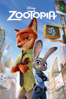 Zootopia - Byron Howard & Rich Moore