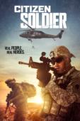 市民兵士/Citizen Soldier