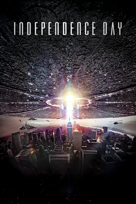 Independence Day Movie Synopsis, Reviews