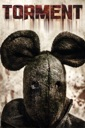 Affiche du film Torment