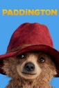 Affiche du film Paddington