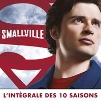 Télécharger Smallville, l'intégrale des 10 saisons (VF) - DC COMICS Episode 213