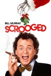 Scrooged wiki, synopsis
