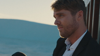 Brett Young Mercy music review