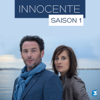 Innocente - Episode 4  artwork