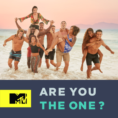 Are You the One ?, Saison 4 - Are You the One ?