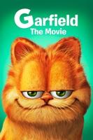 Коллекция: Гарфилд + Гарфилд: История двух кошечек