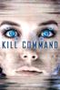 Steven Gomez - Kill Command  artwork