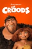 icone application Les Croods