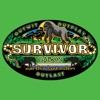 Survivor, Season 17: Gabon - Earth's Last Eden wiki, synopsis