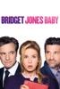 icone application Bridget Jones Baby