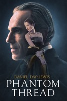 Phantom Thread (iTunes)