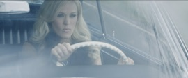 Two Black Cadillacs Carrie Underwood Country Music Video 2013 New Songs Albums Artists Singles Videos Musicians Remixes Image