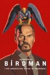 Birdman wiki, synopsis