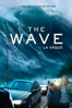 The Wave - Roar Uthaug