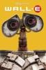 WALL•E - Movie Image