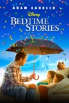 Bedtime Stories wiki, synopsis