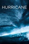 Hurricane: A Wind Odyssey