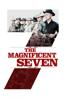 John Sturges - The Magnificent Seven  artwork