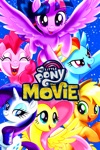 My Little Pony: The Movie wiki, synopsis
