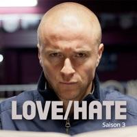 Télécharger Love/Hate, Saison 3 Episode 2