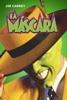 La máscara(The Mask) - Movie Image
