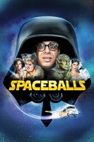 Spaceballs (iTunes)