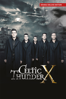 Celtic Thunder - Celtic Thunder X (Double Deluxe Edition)  artwork