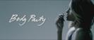 Body Party - Ciara