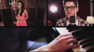 Begin Again (feat. Megan Nicole and Alex Goot) - The Piano Guys, Alex Goot, Megan Nicole, Al Van der beek, Jon Schmidt & Steven Sharp Nelson