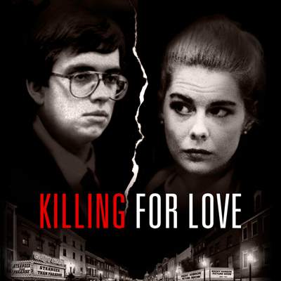 Killing for Love: The Complete Series HD Download