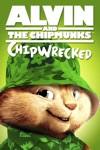 Alvin and the Chipmunks: Chipwrecked wiki, synopsis