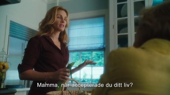 eat pray love polish subtitles