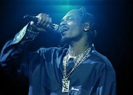 The Next Episode Dr. Dre & Snoop Dogg Hip-Hop/Rap Music Video 2000 New Songs Albums Artists Singles Videos Musicians Remixes Image