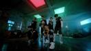 No More Dream - BTS