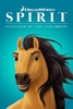 Spirit: Stallion of the Cimarron image