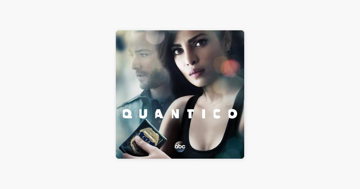 quantico season 2 episode 6 watch series