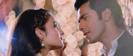 """D Se Dance (From """"Humpty Sharma Ki Dulhania"""") - Sachin-Jigar, Vishal Dadlani, Shalmali Kholgade & Anushka Manchanda"""